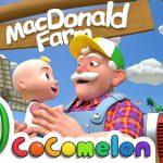 دانلود کارتون انگلیسی کوکوملون cocomelon جدید