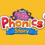 آموزش حروف الفبای انگلیسی کودکان با انگلیش سینگ سینگ